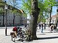 Schlossplatz Durlach - panoramio (3).jpg