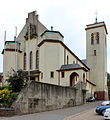 Schmelz-Außen St. Marien 03.JPG
