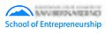School of Entrepreneurship at CSUSB.jpg