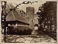 Schoolgebouw - School building Aerdenhout (7642710572).jpg