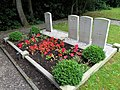 Schoorl General Cemetery.JPG