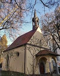 Schottenkapelle St. Jakob Konstanz 2019.jpg