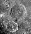 Schubert crater Back crater AS16-M-2901.jpg