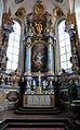 Schussenried Klosterkirche Hochaltar 01.jpg