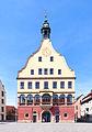 Schwörhaus Ulm Frontansicht.jpg