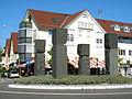 Schwaikheim Herrmann-110903 008.jpg