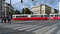 Schwarzenbergplatz L1020498 (4008614692).jpg