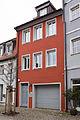 Schweinfurt, Rittergasse 8-20160312-001.jpg