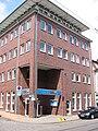 Schwerin Filiale DKB-Bank 2007-05-07 046.jpg