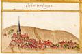 Schwieberdingen, Andreas Kieser.png