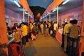Science & Technology Fair 2012 - Urquhart Square - Kolkata 2012-01-23 8839.JPG