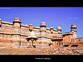 Scindia Fort.jpg