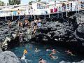 Scogliera Aci Castello-Sicilia-Italy-Castielli CC0 HQ - panoramio - gnuckx (8).jpg