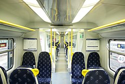 ScotRail Class 334 interior, 08 May 2013.JPG