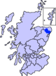 Ellon Aberdeenshire Familypedia Fandom Powered By Wikia
