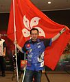 Scott Mackenzie Hong Kong Dart Player.jpg