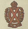Scottish Horse badge.jpg