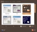 Screenshot-Appearance Preferences(ubuntu).png