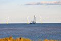 Scroby Sands Wind Farm 2982343516.jpg