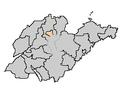 Sd-Gaoqing.png
