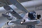 Sea Plane (3036399101).jpg