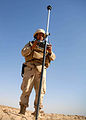 Seabee with surveying prism.jpg