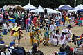 Seafair Indian Days Pow Wow 2010 - 071.jpg
