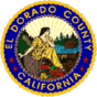 Seal of El Dorado County, California.png