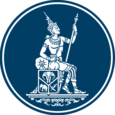 Seal of the Bank of Thailand.png