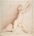 Seated Nude Boy MET DP805453.jpg