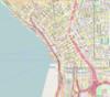 100px seattle%2c wa   downtown   openstreetmap
