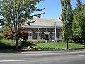 Seattle - Columbia City Library 10.jpg