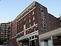 Seattle - NP Hotel 01.jpg