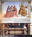 Sebastiano Mainardi - Tomb Monument to Fra Domenico Strambi - WGA13867.jpg