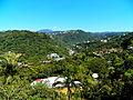Sec 2, Zhishan Rd, Shilin District Birdview 20121020a.jpg