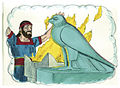 Second Book of Kings Chapter 17-5 (Bible Illustrations by Sweet Media).jpg