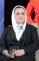 Second Lieutenant Malalai Bahaduri of Afghanistan - 2013 International Women of Courage Award Winner.png