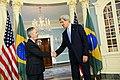 Secretary Kerry Meets With Brazilian Foreign Minister Patriota.jpg