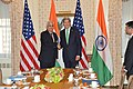 Secretary Kerry Meets With Indian External Affairs Minister Khurshid (9936271823).jpg