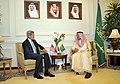 Secretary Kerry Meets With Saudi Foreign Minister al-Faisal (2).jpg
