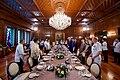 Secretary Kerry Sits Down With Philippines President Duterte (28503103231).jpg