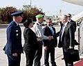 Secretary of Defense Jim Mattis Arrives in Israel, April 20, 201 (34176842435).jpg