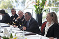 Secretary of defense Australia trip 121114-D-BW835-898.jpg
