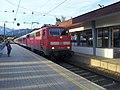 Seefeld DB111 20120829.jpg