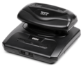 Sega-Genesis-Model2-32X.png