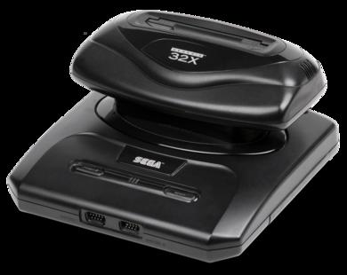 390px-Sega-Genesis-Model2-32X.png