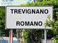Segnale Trevignano RM.jpg