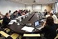 Segunda sesión de la Comisión de Madrid Calle 30 (02).jpg