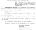 Segundo decreto presidencial da GLO no Ceará 2020.png