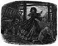 Segur, les bons enfants,1893 p341.jpg